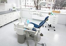 kanałowe zęba - Prywatny Gabinet Lekarski... zdjęcie 3