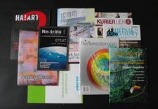 czasopisma - Drukarnia Stabil. Druk of... zdjęcie 9
