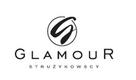 Glamour Obuwie Damskie Skórzane - Częstochowa, Aleja Najświętszej Marii Panny 21