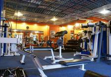 multisport - Fitness Club GROCHÓW zdjęcie 8