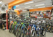 deski snowboardowe - Bergsport. Centrum sporto... zdjęcie 4