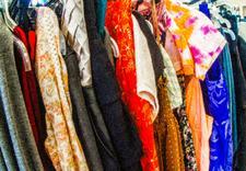 ubrania dla każdego - Makpol Hurtownia odzieży ... zdjęcie 10