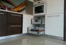 łazienki - Salon meblowy Kuchnie For... zdjęcie 5