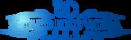 Zajazd Nad Wisłą. Przyjęcia okolicznościowe, noclegi, szkolenia - Jordanów, Jordanów 17C