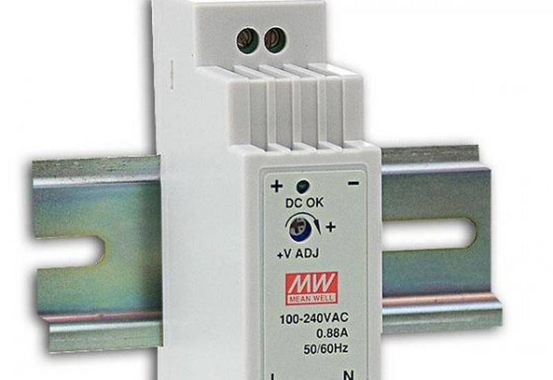 rejestrator - SIMEX Sp. z o.o. zdjęcie 7