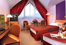 mercure - Hotel MERCURE Jelenia Gór... zdjęcie 3