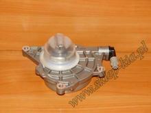 Pompa podciśnieniowa serwa Sorento II