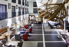 sale konferencyjne król kazimierz - Król Kazimierz Hotel & SP... zdjęcie 12