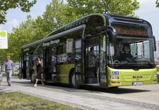 serwis man - MAN Truck & Bus Polska. S... zdjęcie 14