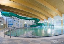 hotel mercure mrągowo - Mercure Mrągowo Resort & ... zdjęcie 6