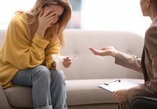 depresja - Gabinet psychoterapii Kat... zdjęcie 4