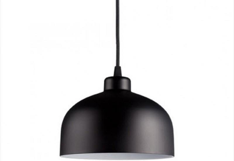 akcesoria oświetleniowe - Solve.Lamp Priscilla Pawe... zdjęcie 8