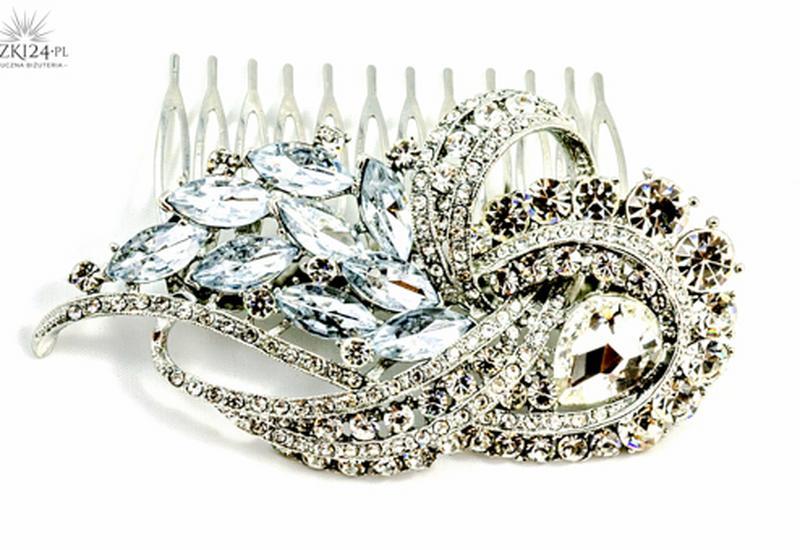 biżuteria - Broszki24.pl. Biżuteria, ... zdjęcie 2