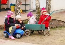 zajęcia dodatkowe dla dzieci - Niepubliczna Podstawowa S... zdjęcie 11