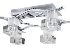 lampy domowe - Hurtownia Oświetlenia i M... zdjęcie 33