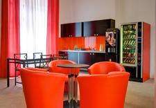 zakwaterowanie wrocław - Avantgarde Hostel. Pokoje... zdjęcie 10