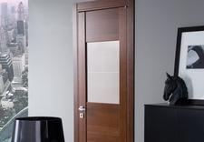 deska trójwarstwowa - VOX Drzwi i Podłogi zdjęcie 23