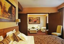 hotel wrocław - Haston City Hotel zdjęcie 7