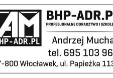 doradca - Mucha Andrzej. Szkolenia,... zdjęcie 13