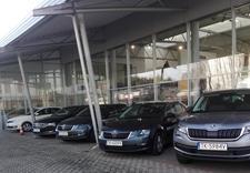 duży SUV - AUTORUD Kielce zdjęcie 10
