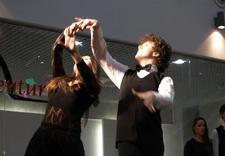 tańce latynoamerykańskie - ADeeM Centrum Tańca. Nauk... zdjęcie 8