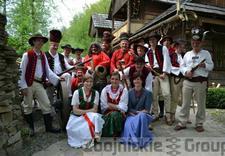 hostessy - LESZEK MŁODZIANOWSKI ZBÓJ... zdjęcie 4