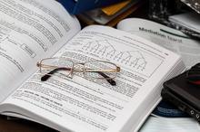 Księgi rachunkowe i ewidencja podatkowa