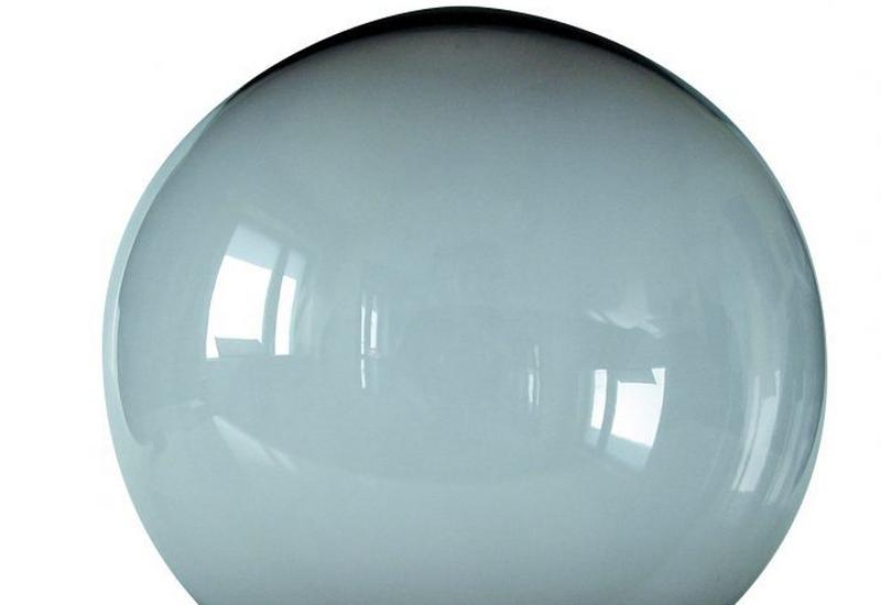 lampy ogrodowe kule - JOLBRO zdjęcie 7