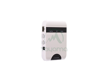 Bramka IP do domofonów analogowych, WIFI