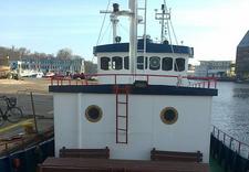łowienie - Wędkarstwo morskie - Koli... zdjęcie 11