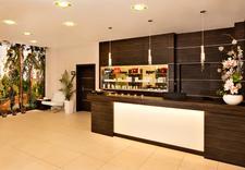 hotel na wesele - Z-Hotel Business & Spa zdjęcie 10