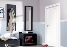 salon podłóg - VOX Drzwi i Podłogi zdjęcie 40