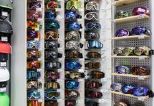 narty biegowe - Muszak Ski - Sklep sporto... zdjęcie 11