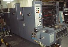 maszyny introligatorskie - Roto Maszyny i urządzenia... zdjęcie 5