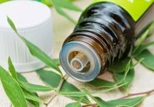 herbatint - Impress Pharma Beata Brze... zdjęcie 3