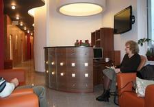 klinika stomatologii - Apolonia Klinika Implanto... zdjęcie 5