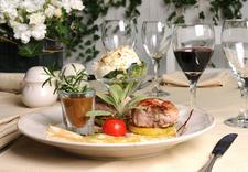#AktywneLato - Restauracja Le Jardin. We... zdjęcie 12