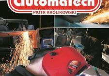 kolanka - Automatech Piotr Królikow... zdjęcie 1