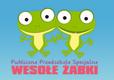 Publiczne Przedszkole Specjalne Wesołe Żabki - Wrocław, Zagaje 16