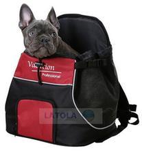 Nosidełko - plecak dla psa KERBL
