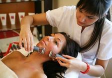 zabiegi kosmetyczne - Evita Spa zdjęcie 2