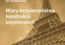 Warunki techniczne - Księgarnia Fachowa.pl Ksi... zdjęcie 18