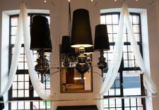 luksusowe lofty - LOFT APARTS Apartamenty h... zdjęcie 4