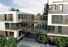 sprzedaż mieszkań - EKONBUD-FADOM Deweloper. ... zdjęcie 4
