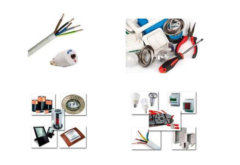 baterie - Eldom Rakno S.C. części d... zdjęcie 6
