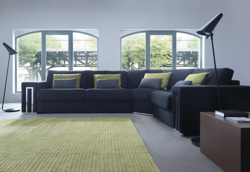 sofy do spania - Arismebel & Arisconcept. ... zdjęcie 7