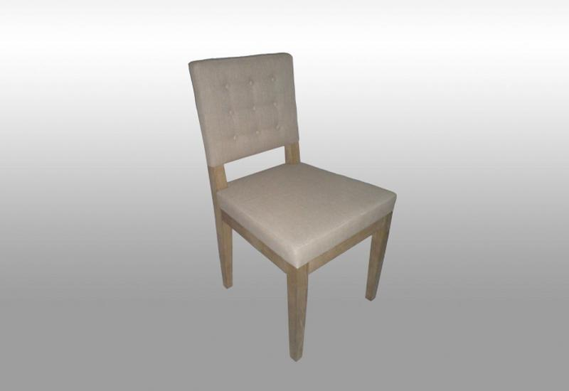 komeb producent mebli tapicerowanych sofy fotele