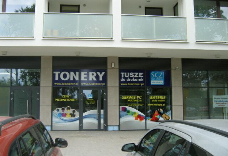epson - WolaPC.pl. Tusze, tonery,... zdjęcie 7