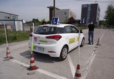 kat - Szkoła Kierowców ABS - Na... zdjęcie 7