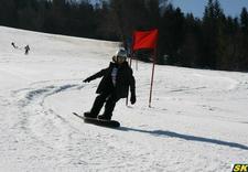 gopr - Lubomierz Ski zdjęcie 10